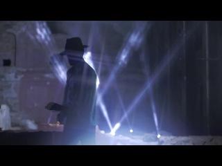 Ell Nikki Music Still Alive Michael Jackson Tribute HD 2013