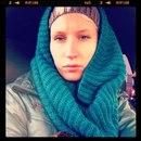 Личный фотоальбом Александры Рудаковской