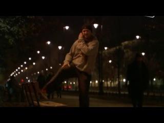 Правосудие Агаты Prawo Agaty Сериал 2012 1 сезон 14 серия bestfilms online