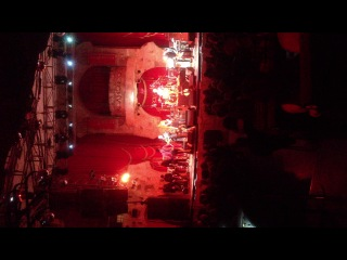 Marina Cudalb концерт в Уфе вместе с Тото Кутунье