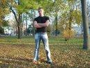 Личный фотоальбом Михаила Чубарова