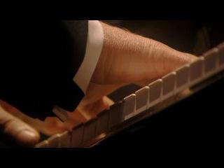 Barenboim on Beethoven 6-2 - Sonata No. 24 No. 30 / Бетховен Баренбойм соната