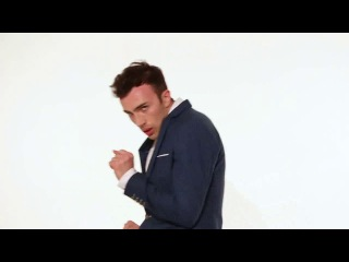 Как танцуют парни! Пародия..How boys dance in a club ( Музыкальный Клип.) новинка.супер клип 2014г