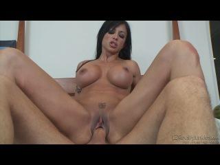 Jewels Jade Milf Teen Big Ass Big Tits Handjob Blowjob Deepthroat Cum Shot Porno HD
