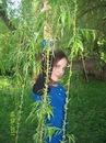Личный фотоальбом Ирины Стецко