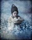 Фотоальбом человека Анны Демидовой