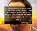 Персональный фотоальбом Алексея Кая