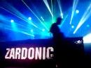 WODB - Zardonic 4