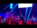 WDKTZ (L'One Dj.Pill.One) - Pomni menya (live)