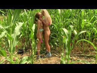 Bella Baby, Cayla Lyons [Daring Sex] [HD 720 lesbian]