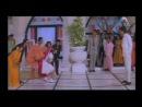 Влюбленный король /King Uncle - Khush Rehne Ko Zaroori