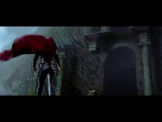 Дракула  Русский трейлер (2014) HD