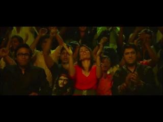ABCD (Any Body Can Dance)/Все могут танцевать - Sadda Dil Vi Tu (Ga Ga Ga Ganpati)