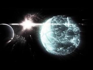 "Mysticum ""The Ether"" (2015)Black Industrial, Black Metal"