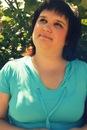 Личный фотоальбом Olesya Ershova