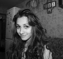 Фотоальбом Тины Малкиной
