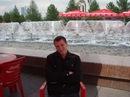 Личный фотоальбом Ильдара Хусаинова