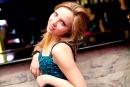 Личный фотоальбом Марии Овчинниковой