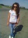 Личный фотоальбом Екатерины Андрушко