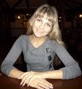Фотоальбом Оксаны Егоровой