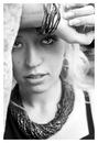 Фотоальбом человека Анны Дрозд