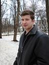 Личный фотоальбом Ильи Елисеева
