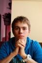 Личный фотоальбом Романа Иванова