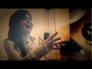 ADAGIO - Lena Shtefan (Lara Fabian cover)