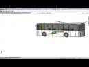 Тролейбус ЗИУ 682Г-016.01_Плисак М.