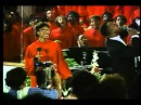 The Georgia Mass Choir - Joy