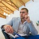 Фотоальбом человека Алексея Лысикова