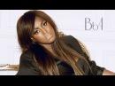 British Vocal Battle: Mica Paris, Joss Stone, Leona Lewis, Alexandra Burke, Jessie J