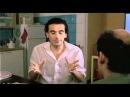 Massimo Troisi - lasciatemi soffrire tranquillo - da pensavo fosse amore e invece era un calesse.avi