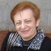 Elena Shneyderman