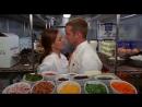 Сериал Секреты на кухне Kitchen Confidential сезон 1 серия 7