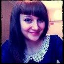 Личный фотоальбом Виктории Трошиной