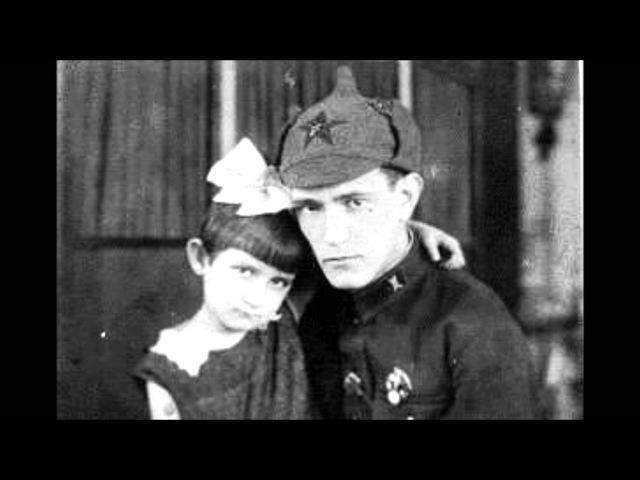 Георгий Виноградов и КрАППСА Мандолина G.Vinogradov