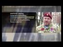 Воїни духа. На Украине сняли очередной пропагандистский фильм об обороне донецкого аэропорта _ ПолитНавигатор