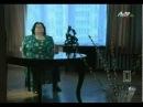 Firəngiz Əhmədova film 2003