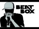 Битбокс на Крещатике 3/ Beatbox on Khreshchatyk 3