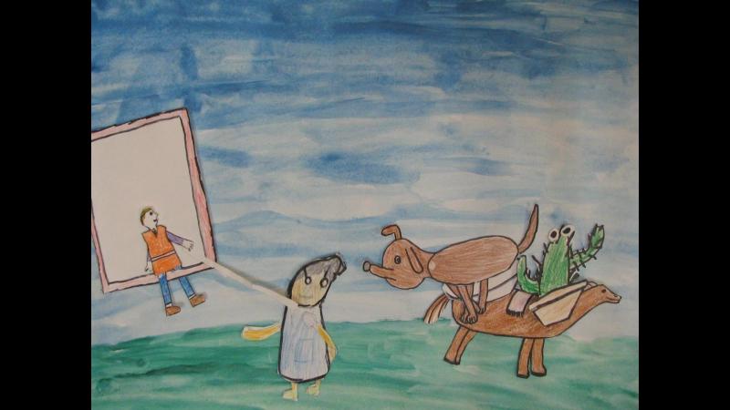 девочки картинка к небылице ехал ваня на коне новокуйбышевска адреса