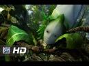 CGI 3D Animated Short Descendants Directed by Heiko van der Scherm TheCGBros