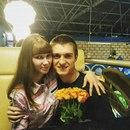Тёма Корсаков, 25 лет, Калининград, Россия