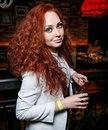 Фотоальбом Арины Марковой