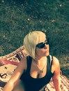 Маринка Малинка фотография #35