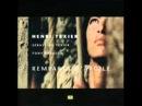 Henri Texier Leila Remparts d'Argile