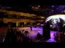 Adam Lambet - Never Close Our Eyes (American Idol 2012) [HD]