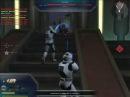 Star Wars Battlefront 2-ARF Trooper