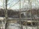 Автокросс 2011 Газ 53.mp4