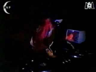 Dee Nasty & Les Princes Du Swing - A Nos Amis